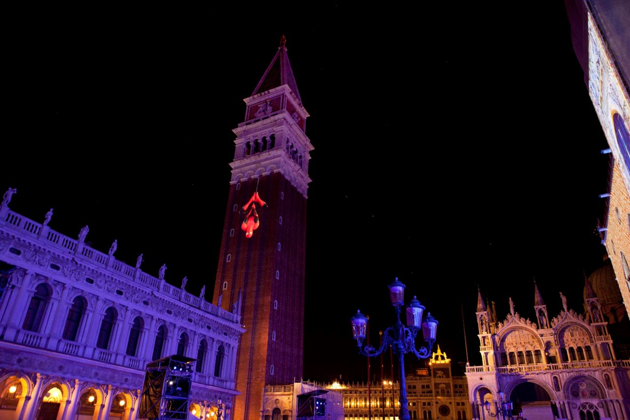spider-man-far-from-home-l-evento-a-piazza-san-marco-maxw-1280